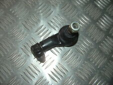 OPEL KADETT D VAUXHALL ASTRA Mk1 R/H Track Rod End Later Type 1982 - 1984