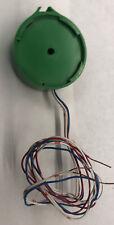Midwec 153 035 66 mh 7811 Ferrite Audio Phone coil 4 wire Torroid core 66mh