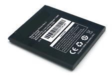 "Bateria Recargable Battery Energy Phone Neo 2 (4G) 4.5"""
