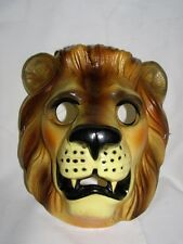 The Lion, King of The Jungle ! Perfect Gift for Kids !