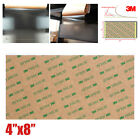 """Lot Sheet 3m 300lse 4""""x8"""" Double Sided Super Sticky Heavy Duty Adhesive Tape"""
