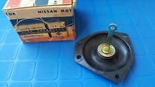 Datsun carburetor diaphragm 16093-36700 Stanza A10 OEM NOS original Nissan Japan