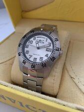 Invicta 5249W Specialty Military Divers Quartz Watch - 100m (115271-1 JR) BY7B