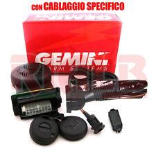Antifurto GEMINI 954 CABLAGGIO SPECIFICO KITCA422 APRILIA Scarabeo 150 4T