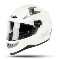 Casques anti-rayure moto pour véhicule taille XS