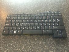 Dell Inspiron 6400 1501 9400 Hungarian Keyboard XD985