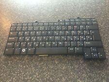 Dell Inspiron 6400 1501 9400 húngaro Teclado XD985