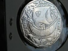 Portugal 1992 50 Escudos, great coin, only 1 on Ebay!