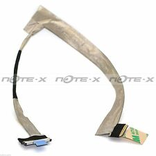 Dell Inspiron 1545 50.4A008.101 TFT LCD Video Screen Flex Cable Screen