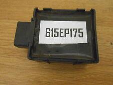 Suzuki GSXR600 K1 ECU CDI 615EP175