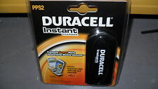 Duracell Instant Charger, PPS2