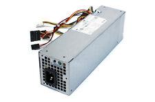 Genuine For Dell Optiplex 390 790 990 SFF PSU 240W H240AS-00 3WN11 2TXYM 709MT
