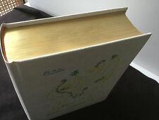 Livre de Collection Prix Nobel Littérature 1904 José ECHEGARAY L'affront lavé