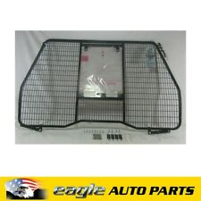 MITSUBISHI SJ EXPRESS SWB LOW ROOF VAN CARGO BARRIER ASSEMBLY 2006-2013