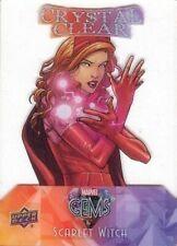 Marvel (MCU)