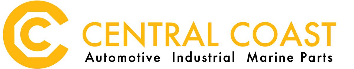 Central Coast Enterprises LLC