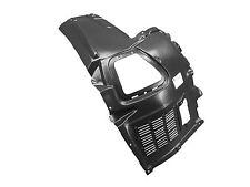 11-16 5-Series Front Splash Shield Inner Fender Liner Left Driver Side BM1248123