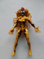 Marvel Legends Scream (Monster Venom wave) *LOOSE*
