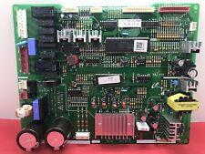 DA04-00211B TBI_GE PCB