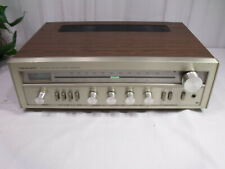 Vintage Realistic STA-530 AM/FM Stereo Receiver Amplifier