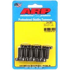 ARP Bolts 244-2901 Small Block Chevy LS Series flexplate bolt kit