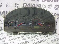 2002-2008 Mazda Tribute Petrol RHD Speedometer Instrument Cluster 2T24-10849-HNB