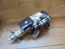 BMW 7 SERIES 730D E65 2006 ELECTRIC PAS POWER STEERING COLUMN 6757494 RL