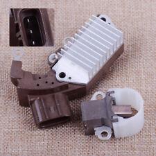 Alternator Voltage Regulator fit for Toyota Camry Corolla Matrix Avalon Hf