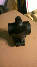 Yamaha T-Joint t-Clamp Fitting Tee Joint DTX 522 part as shown Guaranteed!!