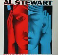 Al Stewart Russians & Americans RCA PL70307 LP124