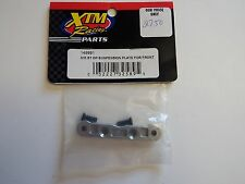 XTM Racing Parts - MM ST OP Suspension Plate for Front - Model # 149991 - Box 2