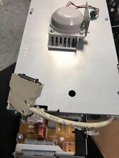 Canon Genuine OEM Super G3 FAX Board-AE1 3675B002[AA] IR Advance 5030 5035 5045
