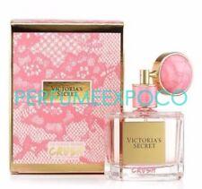 Victoria's Secret VS Crush PERFUME 100 ml / 3.4 fl oz Eau de Parfum Spray (WH