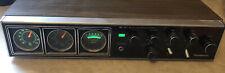 Panasonic FET FM-AM Multiplex Stereo Model RE- 7680