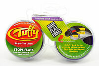 Mr Tuffy Bicycle Inner Tube Tire Liners Flat/Thorn Protection 29 x 2.0-2.35-2.5