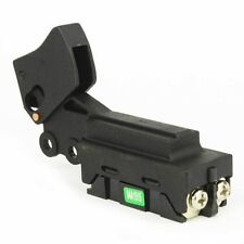 Replacement Electrical Power Trigger Switch for Makita Circular Saws Grinders
