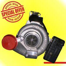 Turbocompresseur Mercedes S320 CDI W221 3.0 235 cv 761399-1 765156-1 A6420900180