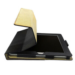 Smart Flip Case w/Stand for Apple The new iPad 3rd Generation iPad 2 3 4 On Sale