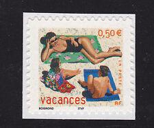 FRANCE AUTOADHESIF N°   35 ( 3578 )** MNH, neuf sans charnière, TB