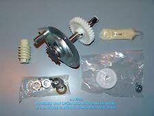 41A5668 BALL BEARING Gear & Sprocket Set for Chamberlain ATS 211X & ATS2113X