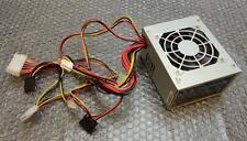ICubes JSP-250P08N 250W Mini/Micro ATX Fuente de alimentación 125 X 100 X 65 mm