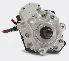 Remanufactured Injection Pump Bosch CRDI 33100 4A010 For hyundai Kia