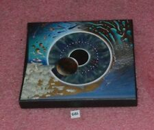 Pink Floyd Pulse 2 CD Set.
