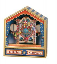 Spieluhr - Kleine Clowns