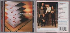 DIAMOND RIO Greatest Hits 1997 CD Meet in the Middle Love A Little Stronger
