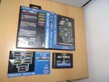 Videojuegos de arcade midway PAL