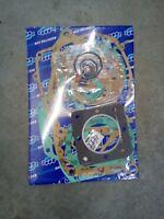 I GU84100T guarnizioni motore KTM 250 GS 80 - 81