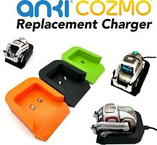 Replacement Anki Cozmo Charger Base Charging Dock Cradle ( 300-00030, 300-00048)