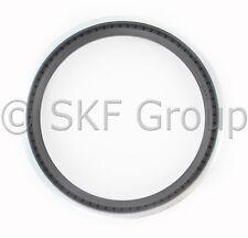 SKF 48690 Wheel Seal