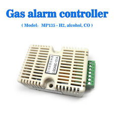 New MP135 H2 Alcohol CO Detection Alarm Sensor Module Gas Detection